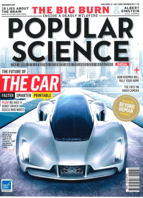 Popular-Science,-Nov-15-1
