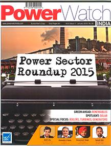 PowerWatch---Revolution-in-Energy-Storage-1