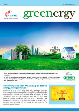 Greenergy-Newsletter-Issue-6