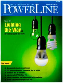 Power-Line-Magazine