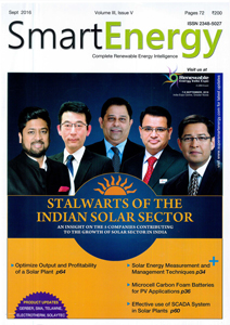 acme-coverage-in-smart-energy-magazine