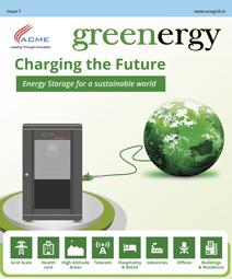 greenergy-newsletter-issue-7