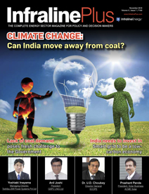 acme-coverage-in-infraline-plus-magazine-november-issue
