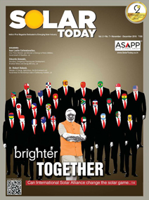 acme-coverage-in-solar-today-magazine-december-2016-issue
