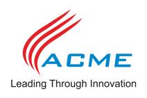 acmegroup