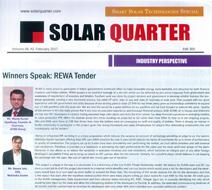 ACME-Coverage-in-Solar-Quarter-Magazine-February-2017-issue