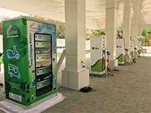 ACME-Battery-Swapping-and-Charging-Station-at-Nagpur
